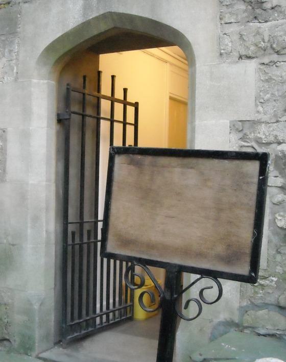 St. Edmund Hall 2